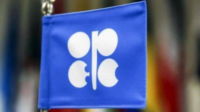 Cinco factores condicionan los acuerdos por el precio del petróleo