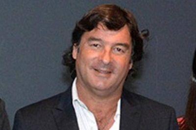 El Gobierno oficializó la renuncia del exsuperintendente de Servicios de Salud Sandro Taricco