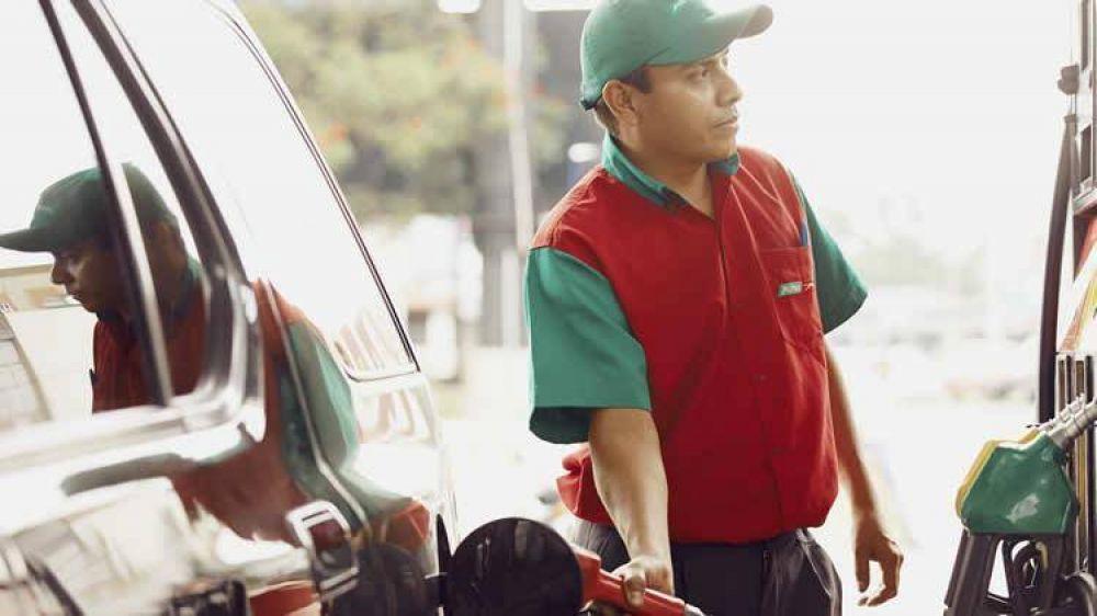 El sindicato de empleados de Estaciones de Servicio vuelve a la carga por el pago doble de los domingos