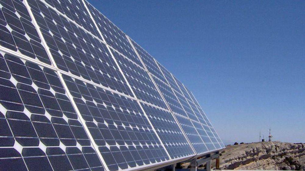 Analizan el impacto de la Ley de Energías Renovables en Mendoza