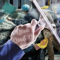Chau Trapitos y limpiavidrios: Larreta va a usar la mayoría en el recinto para prohibirlos