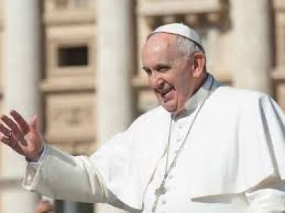 El Papa: El Adviento es propicio para purificar el espíritu y hacer crecer la fe