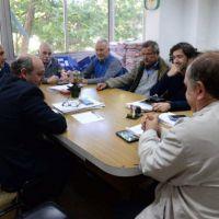 El Ejecutivo y el STM, lejos del acuerdo: la semana próxima podría haber paro