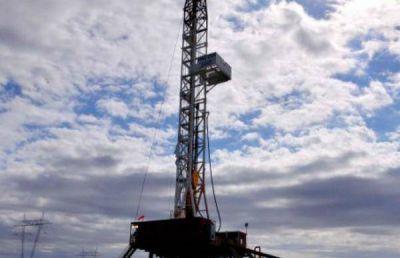 PAE suma tres equipos en Chubut para aumentar la producción de crudo