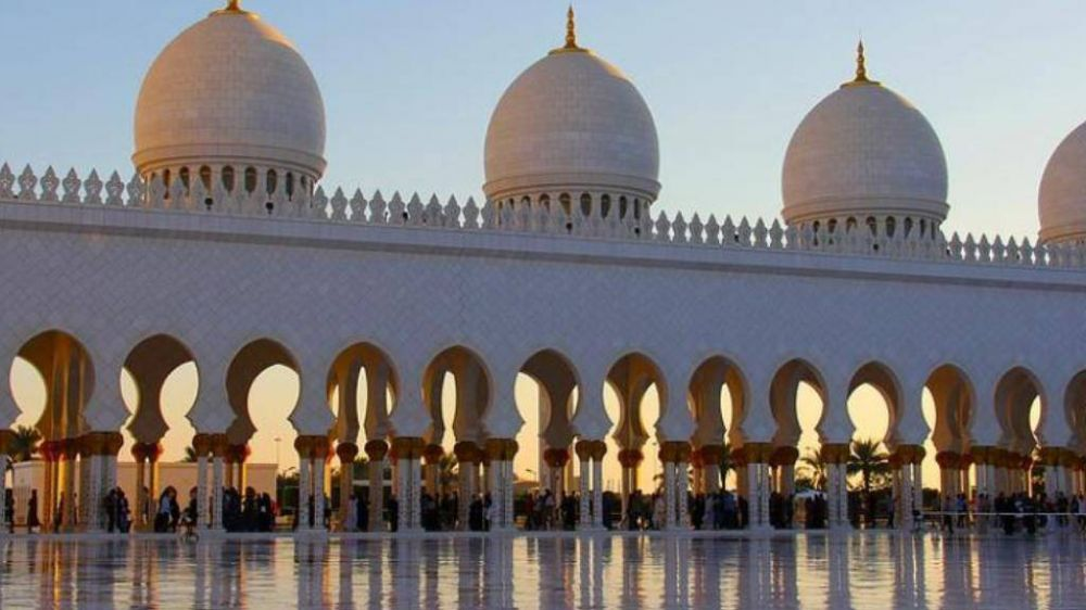 El Papa Francisco irá del 3 al 5 de febrero a los Emiratos Árabes Unidos