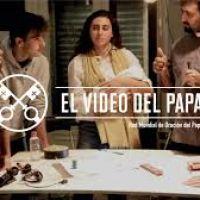 El Video del Papa: la escucha es la clave para comunicar la fe