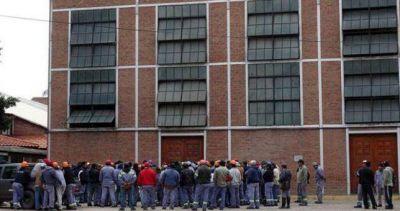 Se cae la venta del Ingenio La Esperanza y otra vez peligran cientos de empleos