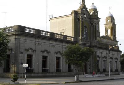 La Mesa Paritaria llegó a un acuerdo con relación al aumento para los empleados municipales