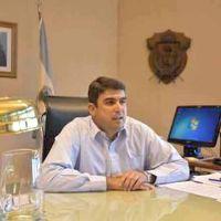 El PJ de La Pampa cerró un frente con otros cuatro partidos