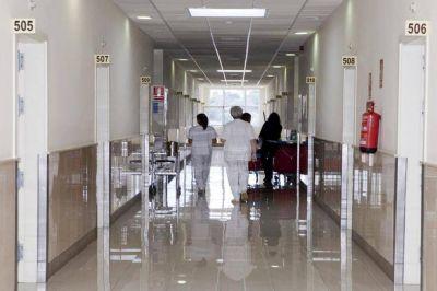 Los costos de curar: el sector de la salud, entre la nueva devaluación y los viejos conflictos