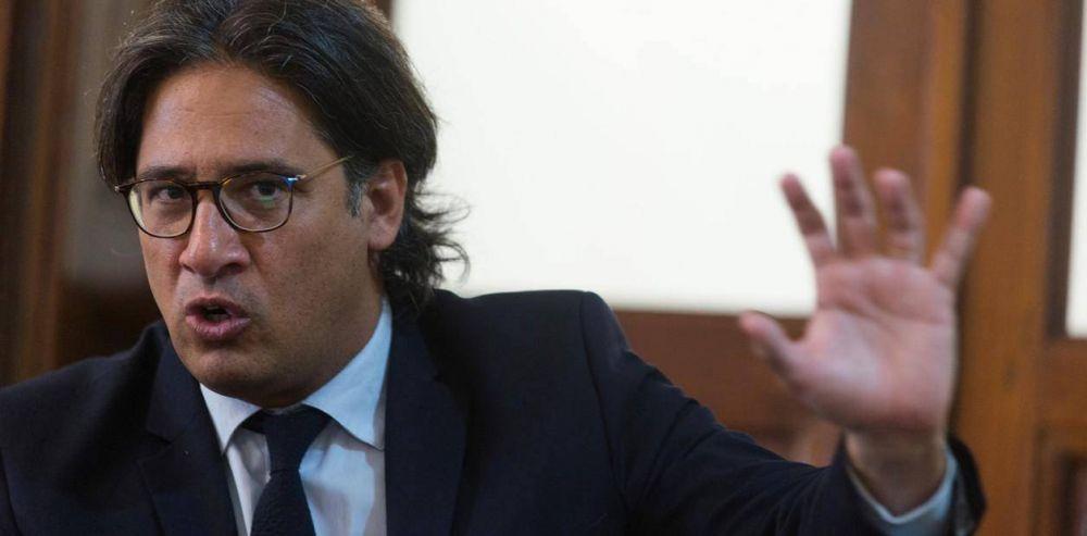 El Gobierno busca que los jueces paguen una parte del impuesto a las Ganancias
