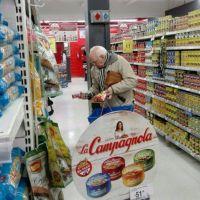 Precios cuidados: suman productos navideños y aumentos en artículos tradicionales