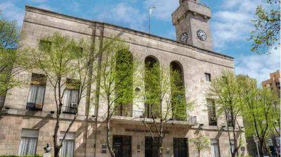 El municipio colocó 150 millones de pesos a plazo fijo