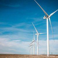 Las fuentes renovables ya suman el 8% de la matriz energética local