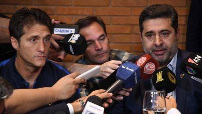 Boca pierde el superclásico y entra en crisis la larga hegemonía de Macri
