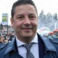 Comienza un juicio al presidente del PJ bonaerense, acusado de fraude