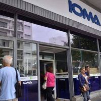 Para lidiar con los reclamos, IOMA gastará 7.2 millones en un call center