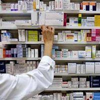 Medicamentos crecieron 188% en los últimos tres años