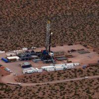 Los desafíos para Vaca Muerta son la refinación y precios de naftas
