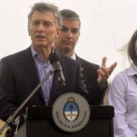 Macri, en clave electoral: le otorgó más poder a Marcos Peña y es optimista con la economía
