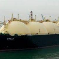 Consorcio europeo promueve el uso del GNL como combustible en el transporte
