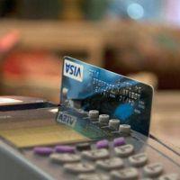 Estacioneros presentan en la Justicia una demanda contra Visa