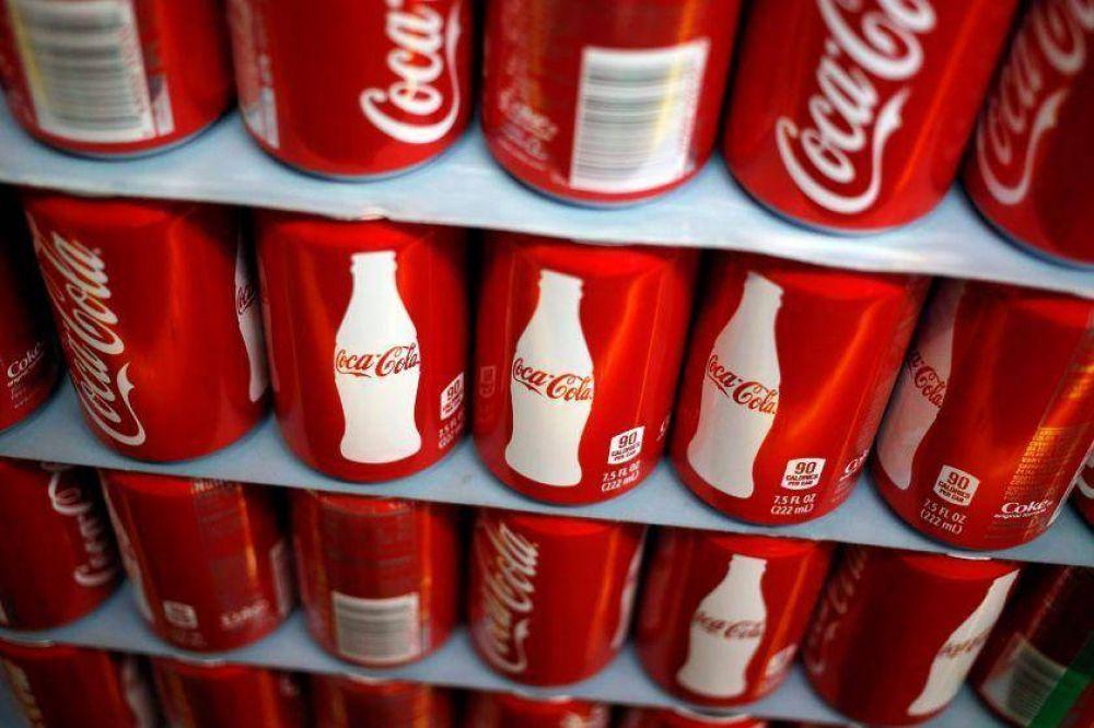 Coca-Cola pondrá a la venta edificio histórico en Manhattan