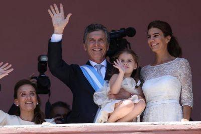 Tres años de Macri: un presidente obligado a renovar las expectativas