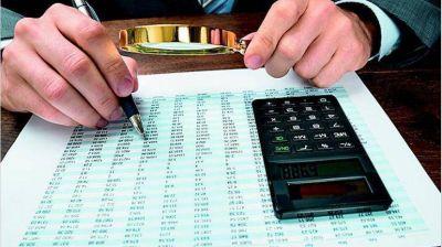 AFIP ofrece calculadora para comparar el revalúo con opciones financieras