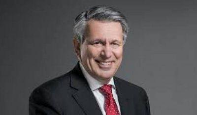 Shell vinculará la remuneración de sus ejecutivos a la reducción de su huella de carbono