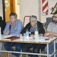 Trabajadores casineros rechazaron la oferta salarial de la Gobernadora Vidal