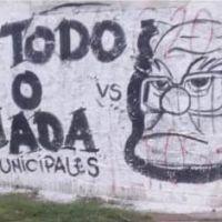 Arroyo: