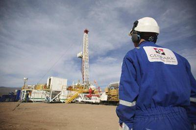 El gasoducto virtual y los camiones le dan vida al GNL