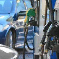 Aumentan dos componentes del costo de la nafta y podrían a volver a subir los precios