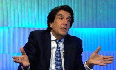 Melconían dialogará con expendedores sobre las perspectivas de la economía