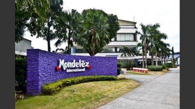 Mondelez se desprende de una planta en Las Heras y concentra su producción