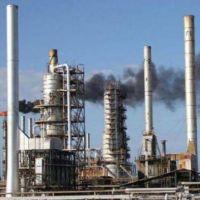 Por cambio regulatorio, se importará más nafta premium el año próximo