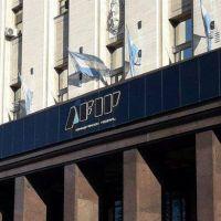 Cómo pagarán IVA los responsables sustitutos de sujetos del exterior