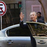 La indagatoria de los Macri: sorpresa oficial y sospechas sobre el rol de Lorenzetti y el PJ