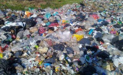 La Justicia dilata imputación a intendente oficialista por arrojar residuos patológicos en basural