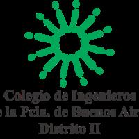 Desvinculan Ing Juan Carlos Szpyrnal del Colegio de Ingenieros - Distrito II