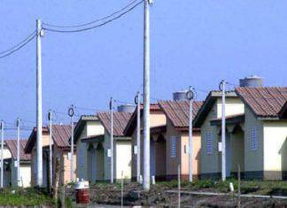 Referentes de gremios de vivienda de todo el país debatirán en Tucumán sobre políticas habitacionales
