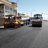Provincia licita obras viales para Mar del Plata por $700 millones