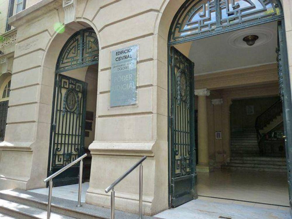 El intendente de Villa Gesell denunció penalmente a la cooperativa eléctrica