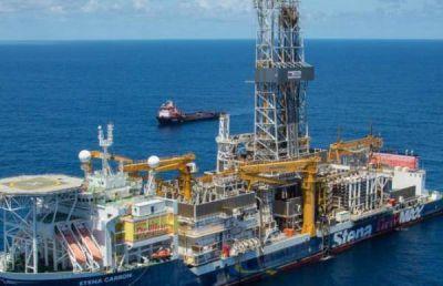 Con un décimo descubrimiento, un bloque en Guyana aumenta sus recursos de petróleo