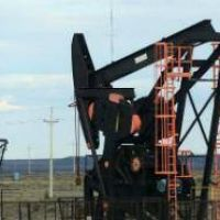 Chubut licitará el yacimiento que dejó abandonado Sinopec
