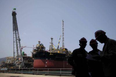 Brasil realizará formación profesional en petróleo, gas y biocombustibles