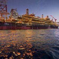 Petrolera francesa refuerza su posición en África con nuevo contrato de exploración