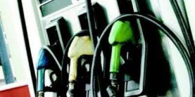 En Lomas de Zamora la nafta será más cara: Insaurralde le puso una tasa