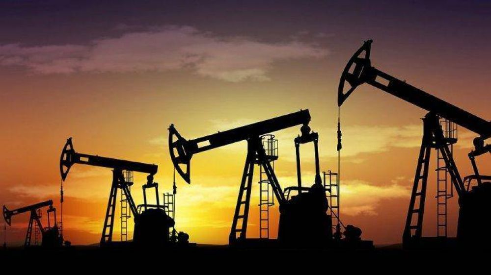 Cómo se descubrió el petróleo en Argentina